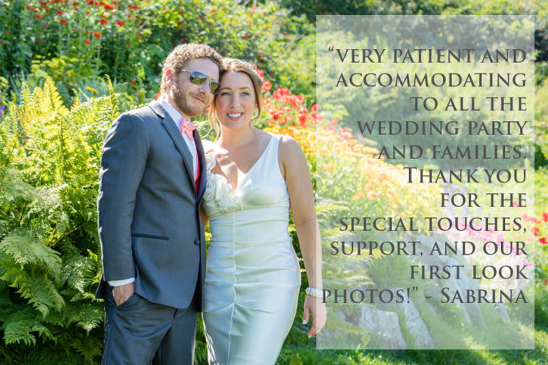 Accommodating, Wedding Photographer, Special Touches, Summer, First Look, Anchorage, Alaska,